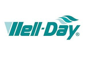 Well-Day International Ltd.