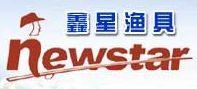 weihai xinxing fishing tackle co.,ltd