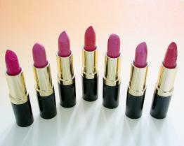 Silicone Design Lipstick, Lipstick Molds