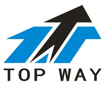 Top Way (China) Indusry Ltd.