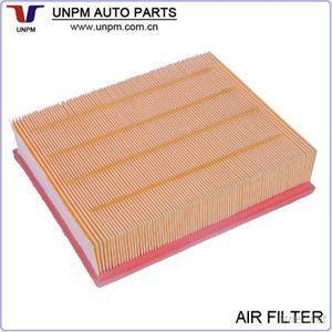 NISSAN AND TOYOTA Auto Air Filters