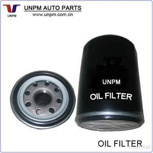 NISSAN AND TOTOYA Auto Oil Filters