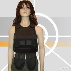 Bullet Proof Vest For Female