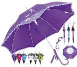 Stick Umbrella