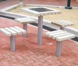 Picnic Table Sets