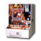 Arcade Game Machine