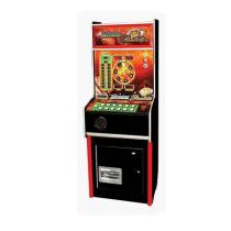 Roulette Game Machine