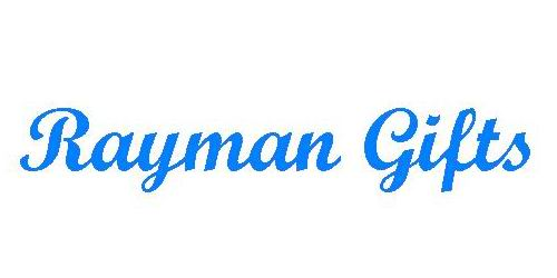 Rayman Gifts Co., Ltd.