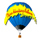 China Advertising Balloons Co., Ltd.