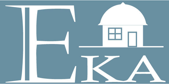 Eka Home Group
