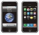 GSM+CDMA Quad-Band TV Wifi Mobile Phone