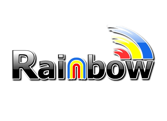 HK Rainbow International Tracding Co., Ltd.
