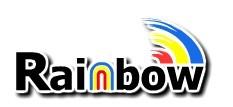 HK Rainbow International Tracding Co., Ltd.