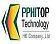 Pphitop Technology Hk Co., Ltd.