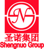 Beijing Shengnuo Industrial Mining Industrial Technology Co., Ltd