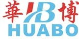 Yongkang Huabo Industrial & Trading Co., Ltd.