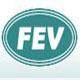Changzhou FEV Electronics Co., Ltd.