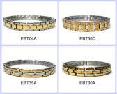 Titanium Magnetic Jewelry