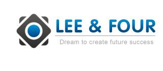 Lee & Four Co.,Ltd