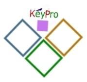 KeyPro Inc.