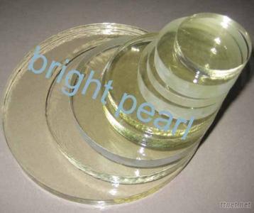 Round Sight Glass, Circular Sight Glass