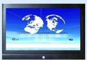 LCD Advertising Player Ads Digital Signage Media Player