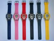 Promotional Gifts Digital Watch