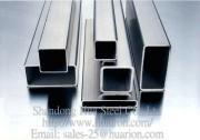 SteelHollowSection