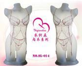 SL-014 Sexy Lingerie/ Sexy Underwear/ Fashionable Underwear
