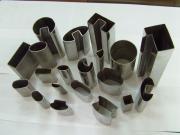Aisi 304のステンレス鋼の管(溶接される)