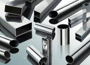 304 Welded Stainless Steel Pipe
