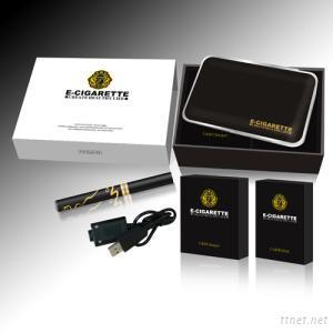 Electronic Cigarette, E-Cigarette