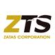 Zatas Corp.