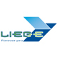 Liege International Co., LTD.