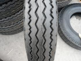 Lt. Tyre