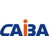 Hangzhou Caiba Technology Co.,Ltd