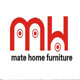 Mate Home Industry Co., Ltd.
