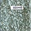 Ammonium Remove Stone