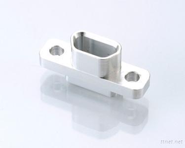 OEM/ODM Metal Parts 2.
