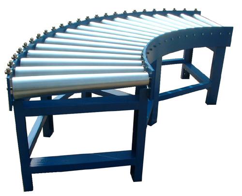 Gravity Roller Conveyor, Roller Conveyors, Roller Conveyers