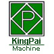 KingPai Machine Manufacturing Co., Ltd.