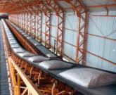 Belt Covneyor, Blet Conveyors, Blet Conveyer, Blets Conveyers, Blets Conveyor