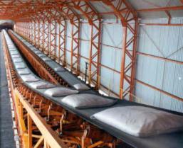 Riem Covneyor, Blet Transportbanden, Blet Transportband, Blets Transportbanden, Transportband Blets