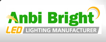 Shenzhen Anbi Bright Opto Electronics Co., Ltd.