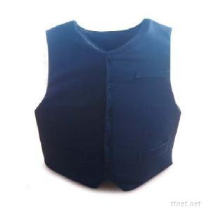 VIP Bullet Proof Vest