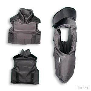 Navy Flotation Body Armor Vest