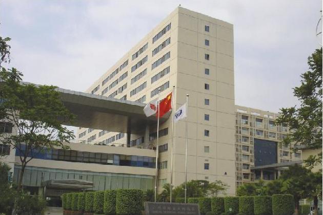 Qingdao Greenpower Machinery Co.,Ltd.