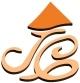 Jun Chiang Co., Ltd.