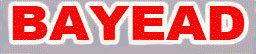 Bayead Arts & Crafts Co., Ltd.