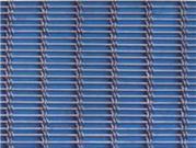装飾の金網